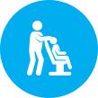 Lice Removal Service Canada
