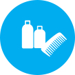 Buy Lice Products Online