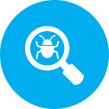 Free Head Lice Diagnosis