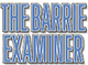 barrieexaminer